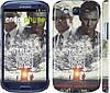 "Чехол на Samsung Galaxy S3 Duos I9300i Настоящий детектив v2 ""2652c-50"""
