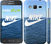 "Чехол на Samsung Galaxy Core Prime G360H Nike v14 ""2730c-76"""