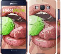 """Чехол на Samsung Galaxy A5 A500H Lollipop """"2722c-73"""""""