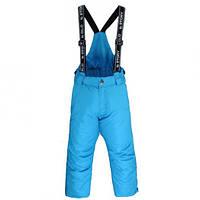 Детские лыжные штаны для мальчиков