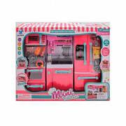 Кухня для Барби 66095