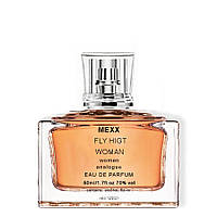 Mexx Fly High Woman 50ml analog