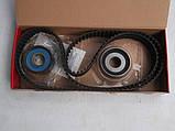 Комплект ГРМ Renault Master Trafic Opel Arena Movano 2.4D 2.5D , фото 2