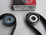 Комплект ГРМ Renault Master Trafic Opel Arena Movano 2.4D 2.5D , фото 3