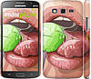 "Чехол на Samsung Galaxy Grand 2 G7102 Lollipop ""2722c-41"""