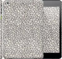 """Чехол на iPad 5 (Air) Котята """"1171c-26"""""""