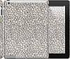 """Чехол на iPad 2/3/4 Котята """"1171c-25"""""""