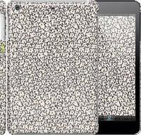 """Чехол на iPad mini Котята """"1171c-27"""""""