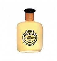 Туалетная вода Evaflor TESTER Whisky  M100 ml