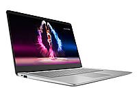 Ноутбук KIANO Elegance 14.2 - 14,1 INTEL® Celeron™ N3350 - 4GB RAM - 32GB + 120GB Dysk - Win10 Pro (KIANO ELEGANE SSD 14 )