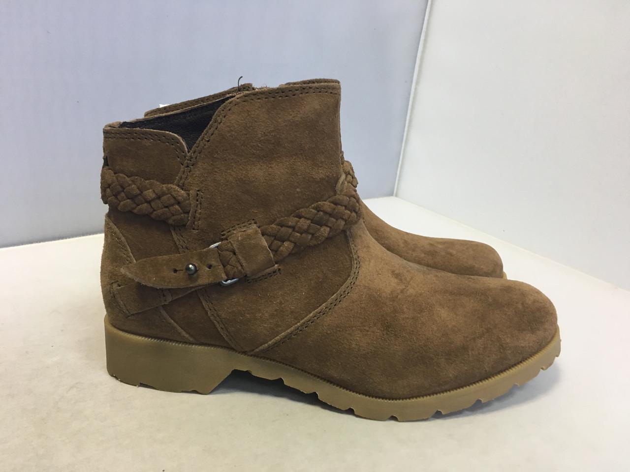 Женские ботинки Teva, 37 размер, фото 1