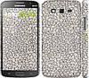 "Чехол на Samsung Galaxy Grand 2 G7102 Котята ""1171c-41"""