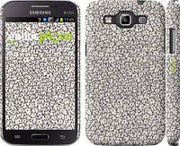 """Чехол на Samsung Galaxy Win i8552 Котята """"1171c-51"""""""