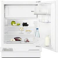 Встраиваемый холодильник Electrolux ERN1300FOW