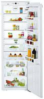 Встраиваемый холодильник LIEBHERR IKB3520-21