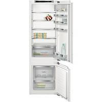 Встраиваемый холодильник Siemens KI87SKF31