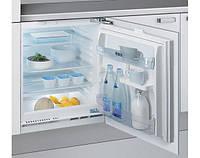 Встраиваемый холодильник Whirlpool ARG585/A+
