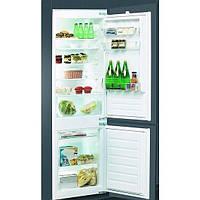 Встраиваемый холодильник Whirlpool ART6501/A+