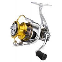 Катушка Fishing ROI Excellent NX 2500 9+1п (555-9-2500NX)