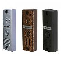 Kocom KC-MC20 Цветная вызывная панель
