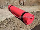 Детский коврик для занятий спортом 1800х600х5мм, фото 10