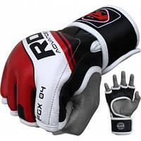 Перчатки ММА Grapling RDX Pro , фото 1