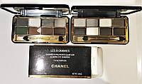 Тени CHANEL Les 8 Ombres (8832), фото 1