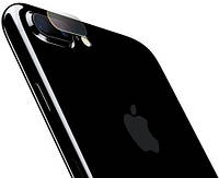 Захисне скло камери Apple iPhone 7 Plus/8 Plus