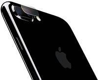 Защитное стекло камеры Apple iPhone 7 Plus/8 Plus