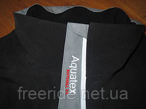 Софтшелл True North (как XL) Aquatex softshell, фото 3