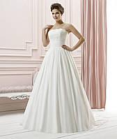 """Свадебное платье """"Dreamon Bright"""""""