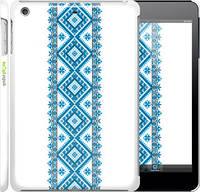 """Чехол на iPad mini Вышиванка 23 """"591c-27"""""""