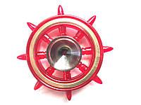 """Спиннер Spinner Fidget Spinner Спінер Фирменный спиннер """"MoYu"""", фото 1"""