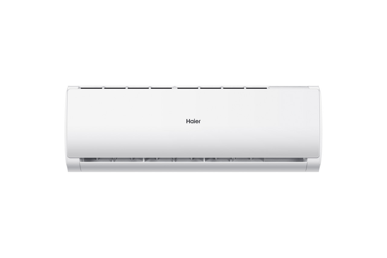 Кондиционер Haier HSU-18HT203/R2/HSU-18HUN103/R2 Tibio On-off