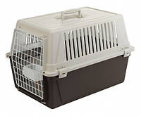 Переноска для кошек и собак Ferplast 73009899  ATLAS 30, 60х40х38