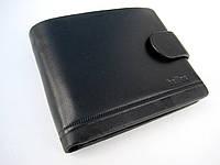 Мужское кожаное портмоне Balisa PY-004-83 black Кошелек balisa оптом, портмоне balisa оптом, фото 1