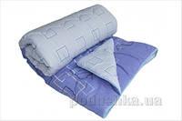 Одеяло детское зимнее шерстяное Фабрика снов 84730 100х140 см