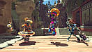 Plants vs. Zombies: Battle For Neighborville SUB PS4, фото 5