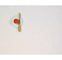 Коврик для сервировки стола CHILEWICH BAMBOO 35*48 см (0025-BAMB-WHIT)