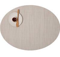 Коврик для сервировки стола CHILEWICH BAMBOO 36*49 см (0105-BAMB-CHIN)