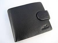 Мужское кожаное портмоне Balisa PY-004-94 black Кошелек balisa оптом, портмоне balisa оптом, фото 1