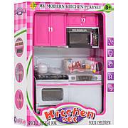 Кухня для Барби 6610-1