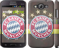 "Чехол на Samsung Galaxy Win i8552 Бавария Мюнхен 3 ""1563c-51"""