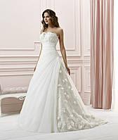 """Свадебное платье """"Dreamon Affection"""""""
