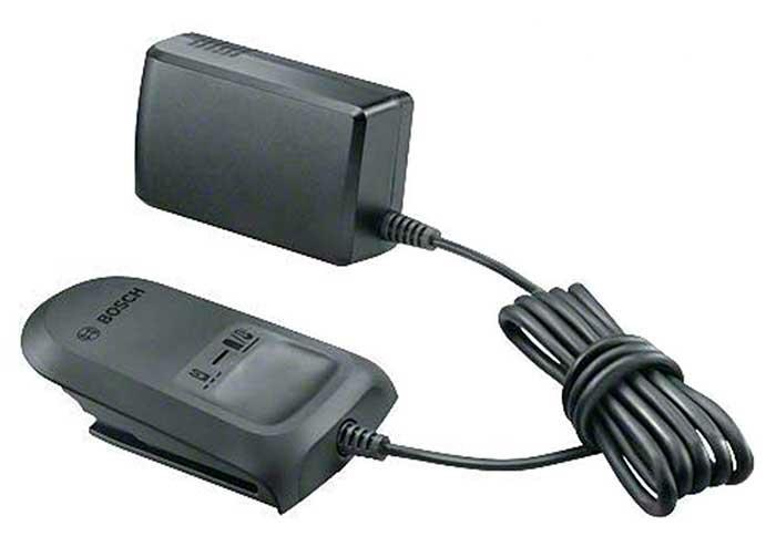 Зарядное устройство Bosch Al 1810 CV (1607226345)