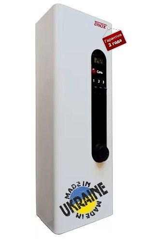 Котел электрический «TENOX» Classik Standart 3-4,5-6-9-12-15 кВт