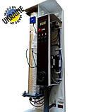 Котел электрический «TENOX» Classik Standart 3-4,5-6-9-12-15 кВт, фото 2