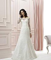 "Свадебное платье ""Dreamon Modest"""
