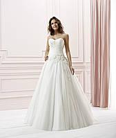 """Свадебное платье """"Dreamon Fascinate"""""""