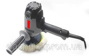 Миксер-дрель полировальная машина 3 в 1 УРАЛМАШ ПМ 1500/150, фото 2